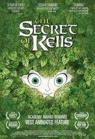 Kells titka (2009) online film