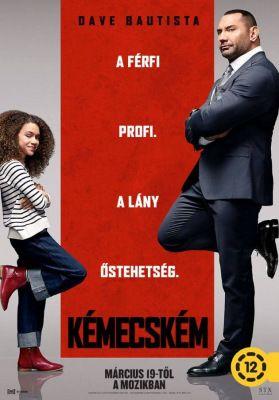 Kémecském (2020) online film