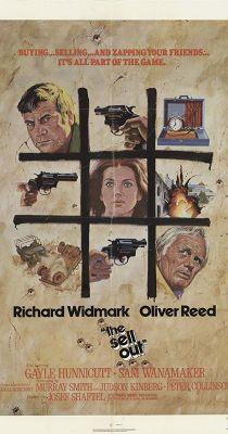 Kémek csatája (1976) online film