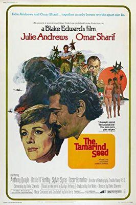Kémek keringője (1974) online film