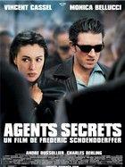 Kémek között (2004) online film