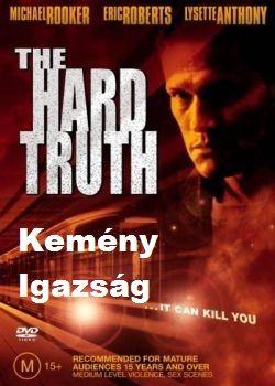 Kemény igazság (1994) online film