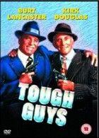 Kemény fickók (1986) online film
