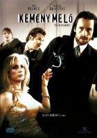Kemény meló (2002) online film