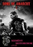 Kemény motorosok (Sons of Anarchy) (2008) online sorozat