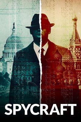 Kémfortélyok 1. évad (2021) online sorozat