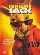 Kenguru Jack (2003) online film