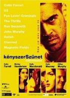 Kényszerszünet (2003) online film