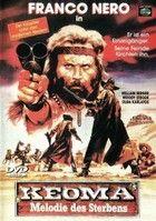 Keoma (1976) online film
