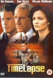 Képtelen kémelme (2001) online film