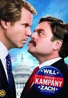 Képtelen kampány (2012) online film