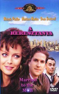 Keresztanya (1998) online film