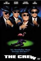 Kereszttaták (2000) online film