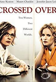 Keresztutak (2002) online film