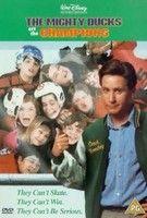 Kerge kacsák (1992) online film