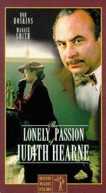 Kései szenvedély (1987) online film