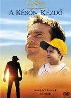 Későn kezdő (2002) online film