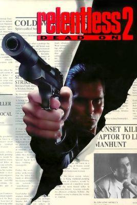 Készülj a halálra (1992) online film