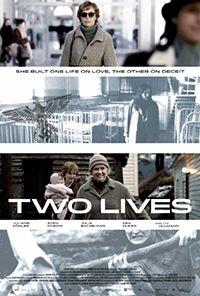 Két élet (2012) online film