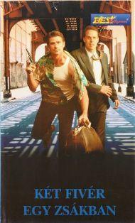 Két fivér egy zsákban (1994) online film