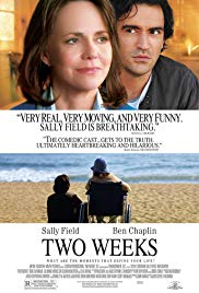 Két hét (2006) online film
