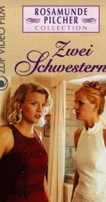 Két nővér (1997) online film
