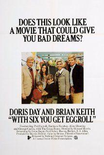 Két özvegy, egy pár (1968) online film