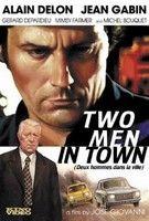 Két férfi a városban (1973) online film