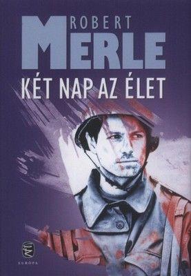 K�t nap az �let (1964) online film