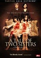 Két nővér (2003) online film