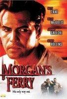 Két part között (2001) online film