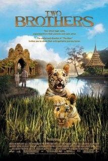 Két testvér (2004) online film