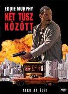 Két túsz között (1997) online film