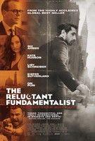Kétkedő fundamentalista (2012) online film