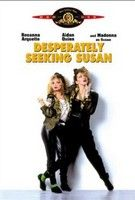 Kétségbeesve keresem Susant (1985) online film