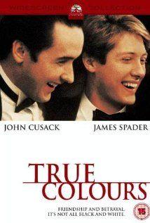 Kétszínű igazság (1991) online film