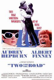 Ketten az úton (1967) online film