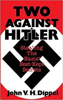 Ketten Hitler ellen (2017) online film