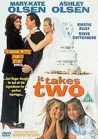 Kettőn áll a vásár (1995) online film