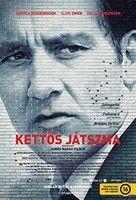 Kettős játszma (2012) online film