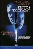 Kettős kockázat (1999) online film