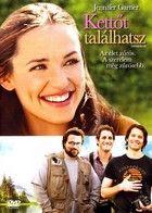 Kettőt találhatsz (2006) online film