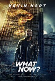 Kevin Hart: What Now? (2016) online film