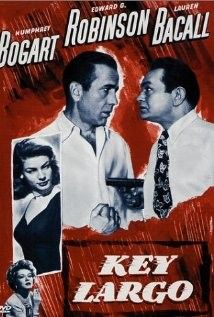 Key Largo (1948) online film