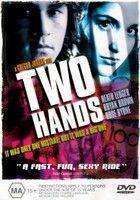Kéz és ököl (1999) online film