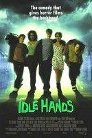Kéz-őrület (1999) online film