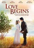 Kezdődő szerelem (2011) online film