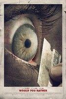 Kezedben a döntés (2012) online film