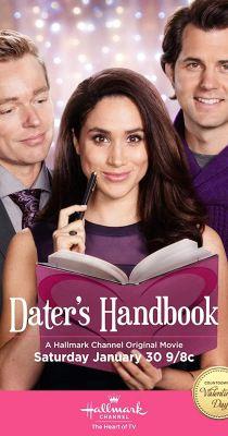 Kézikönyv randevúhoz (2016) online film