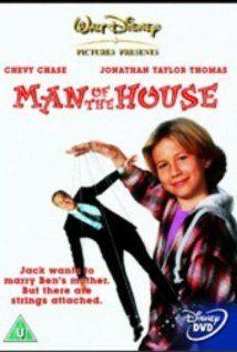 Ki az úr a háznál? (1995) online film